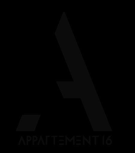 Appartement 16 Coiffeur à Lyon